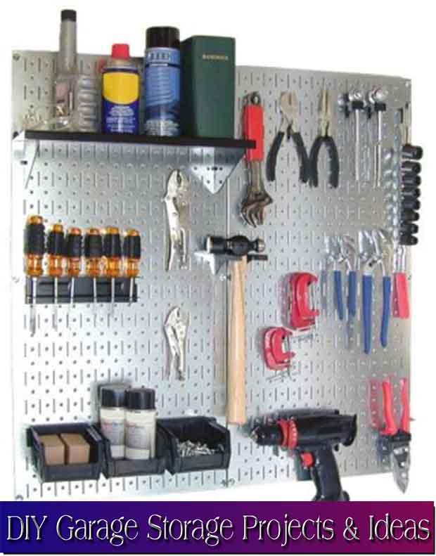DIY Garage Storage Projects U0026 Ideas.  320x408x2 Wall Tool Organizer.pagespeed.ic.TkMVlN9wNK