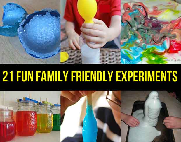 21-Fun-Family-Friendly-Experiments