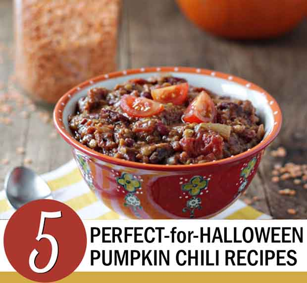 5-perfect-for-halloween-pumpkin-chili-recipes