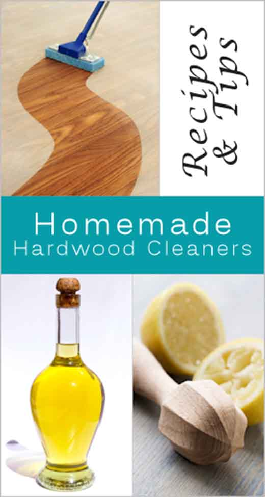 Hardwood Floor Cleaners Tips Lil Moo Creations