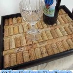 20 Easy Handmade Tray Projects