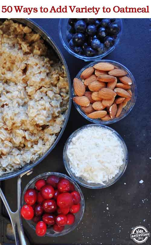 how-to-make-the-best-oatmeal-ever-promise