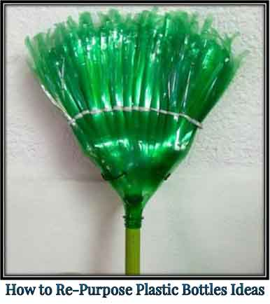 20 fun and creative crafts with plastic soda bottles lil for Ideas to recycle plastic