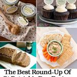 The Best Round-Up Of St Patrick's Day Recipes