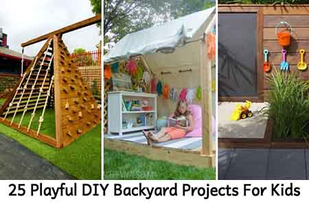 garden design with backyard play space ideas for kids lil moo creations with fall gardens from - Garden Design Kids