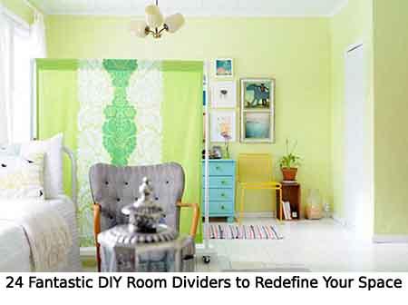 24 fantastic diy room dividers to redefine your space photo credit kootutmurut