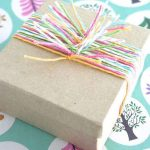 20 Alternative Gift Wrapping Ideas