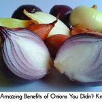10 Amazing Benefits of Onions You Didn't Know