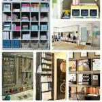 Amazing Organizing Ideas For Every Room