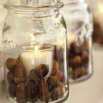 15 Cozy Acorn Crafts To Get You Excited For This Fall