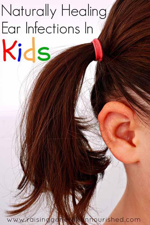 Image: raisinggenerationnourished.com