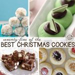 75 Christmas Cookie Recipes We Love