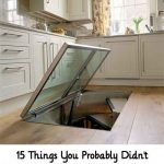 15 Things You Probably Didn't Even Know Your House was Missing