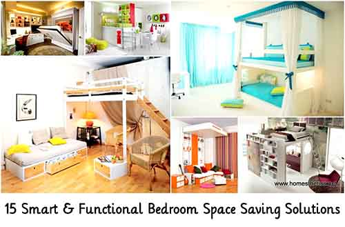 21 brilliant ideas for boy girl shared bedroom lil moo for Smart space solutions