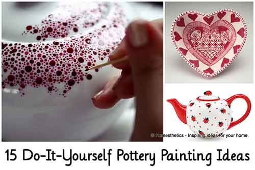 15 do it yourself pottery painting ideas lil moo creations