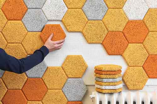 DIY Soundproofing - How to Soundproof Your Space - Lil Moo ...