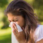 DIY Sinus Allergy Relief Sticks Recipe