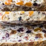 Paleo Fruit and Nut Bread