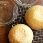 Peasant Bread Recipe -The Easiest Bread You Will Ever Make