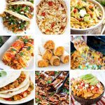 28 Mexican Food Slow Cooker Recipes