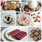 42 Delicious Blackberry Recipes