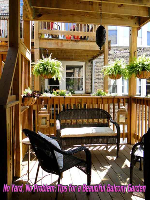 photo credit to www.apartmenttherapy.com