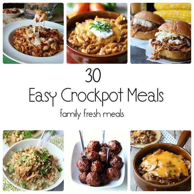 photo credit to www.familyfreshmeals.com