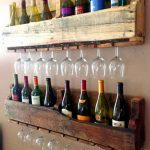 64 Creative Ideas To Recycle Wooden Pallets