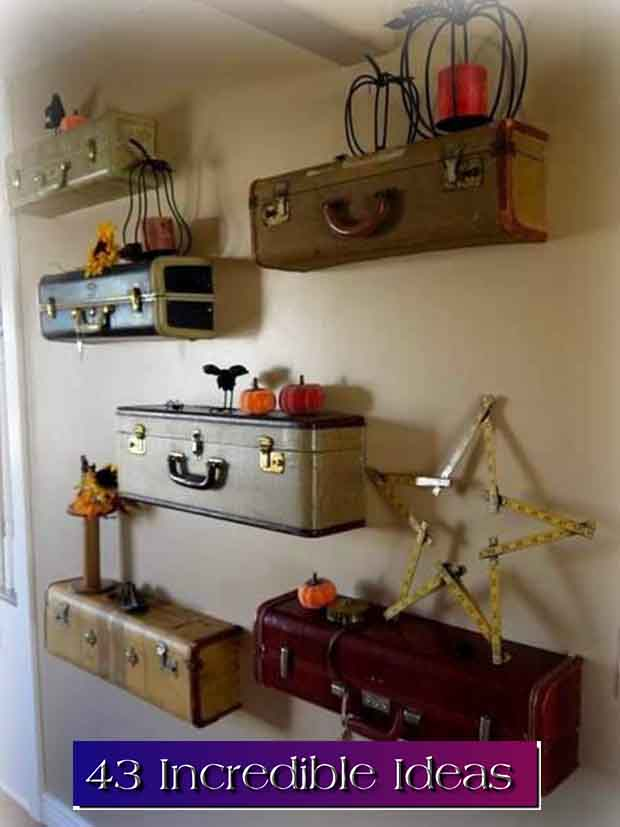DIY-Old-suitcase-26