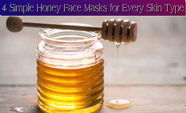 diy-face-masks-dailycandy-31714-660x400