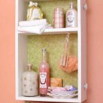 15 DIY Ideas How to Re-purpose Old Drawers