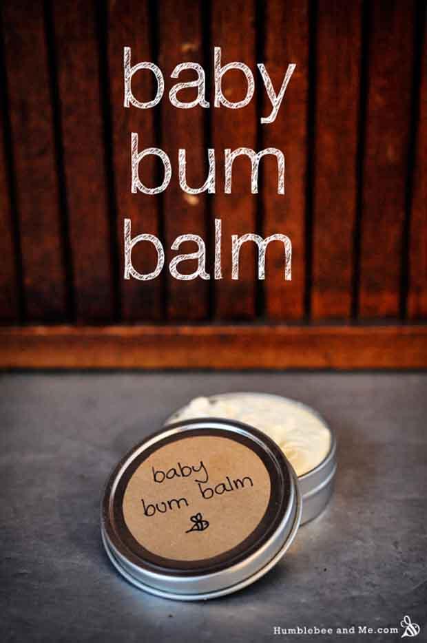 photo credit to www.humblebeeandme.com