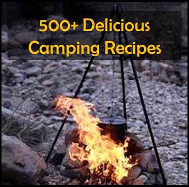 camping.188153912_std