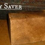 Save on Heat with Fire Bricks