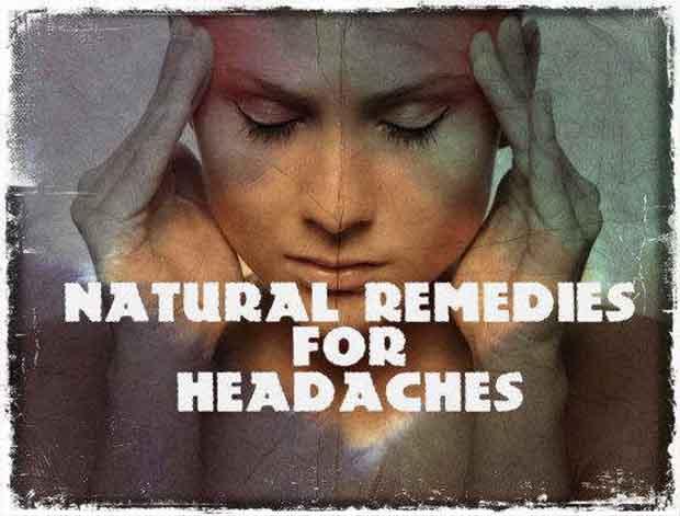 photo credit to www.realfarmacy.com