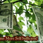 15 Easy Ways to Become More Self-Sufficient
