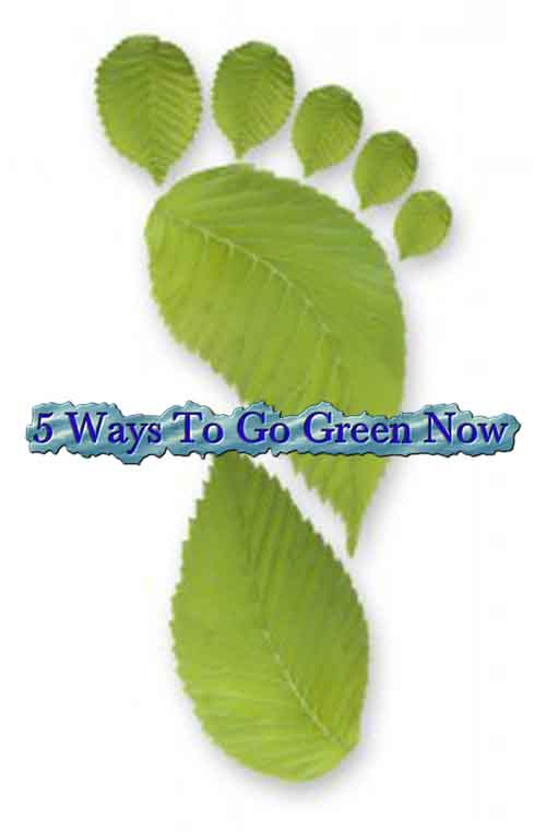 photo credit to www.newleafgreenenergy.com