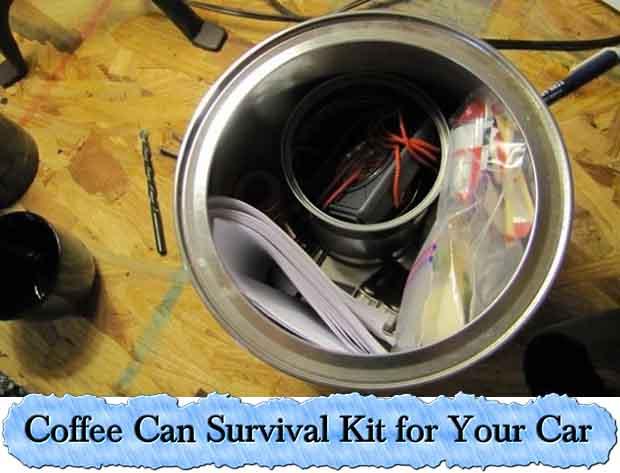 photo credit to survivallife.com