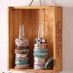 23 Creative Ideas For Jewelry Storage