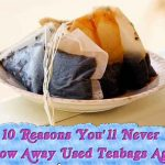 10 Reasons You'll Never Throw Away Used Teabags Again