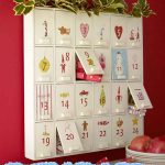 Advent Calendar Ideas for Christmas
