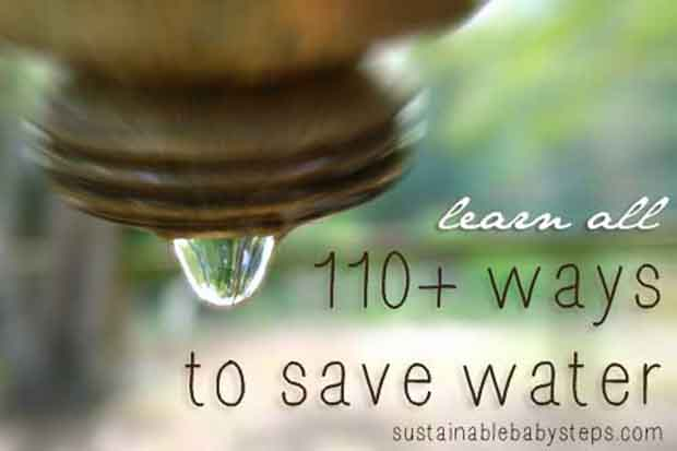 photo credit to sustainablebabysteps