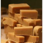 DIY Homesteader Soap Recipe With Goats Milk And Tallow