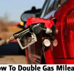 How To Double Gas Mileage