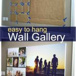 Easy to Hang Wall Gallery