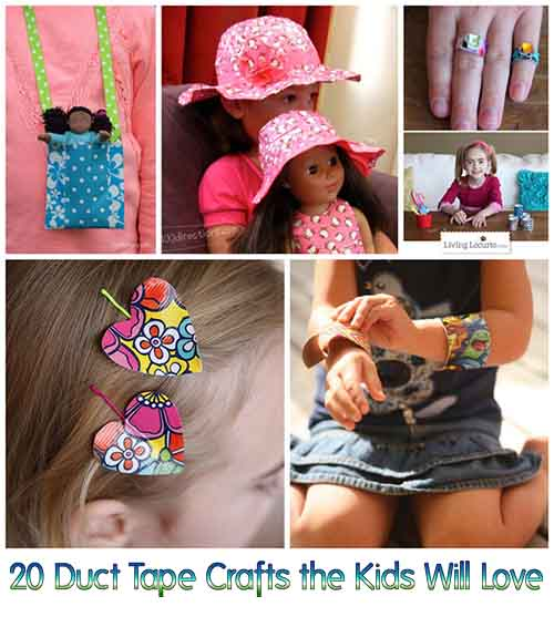 photo credit to kidsactivitiesblog