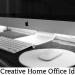 30 Creative Home Office Ideas