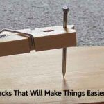 25 Lifehacks That Will Make Things Easier For You