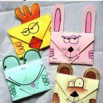 24 Origami Activities For Kids