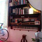 23 Creative Ways To Repurpose & Reuse Old Stuff
